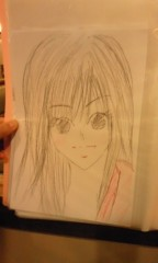 Asami(ナナカラット) 公式ブログ/初めての試み★ 画像1