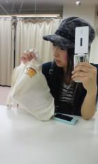 Asami(ナナカラット) 公式ブログ/決戦は、8月3日★ペース配分 画像1