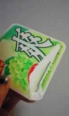 Asami(�ʥʥ���å�) ��֥?/���� ����1