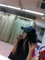Asami(ナナカラット) 公式ブログ/ロック鬼リハーサル 画像2