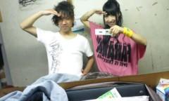 Asami(ナナカラット) 公式ブログ/スッキリ!!&ストリート甲子園&ラジオ関西 画像1