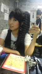 Asami(ナナカラット) 公式ブログ/サンキュー長野 画像1