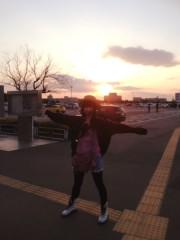 Asami(ナナカラット) 公式ブログ/ニコニコ超会議1日目@超リアルユーザー生放送 画像3