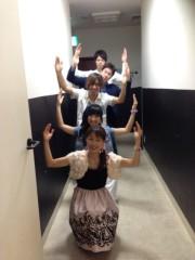 Asami(ナナカラット) 公式ブログ/結成6周年記念ツアー!〜6カラット〜☆福岡GATE7 画像2