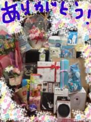 Asami(ナナカラット) 公式ブログ/ミューザ川崎前フリーライブ♪ 画像3