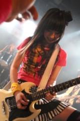 Asami(ナナカラット) 公式ブログ/あれこれ 画像1
