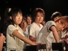 Asami(ナナカラット) 公式ブログ/写真で振り返り♪ 画像2