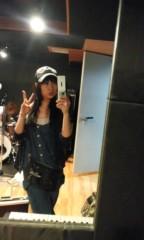 Asami(ナナカラット) 公式ブログ/8/24(水)渋谷BOXXワンマン来てくれる方へ(*`▽´*) 画像1