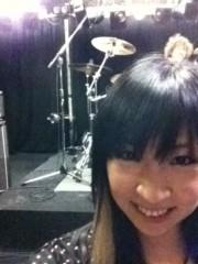 Asami(ナナカラット) 公式ブログ/リハーサルちゅ 画像1