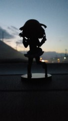 Asami(ナナカラット) 公式ブログ/おはようございます(小声) 画像2