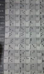 Asami(ナナカラット) 公式ブログ/鬼は、、、、どこ?合同ストリート再び★ 画像1