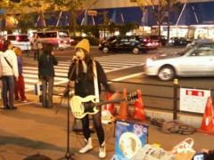 Asami(ナナカラット) 公式ブログ/一人でも出来るもん@初大阪♪ 画像2