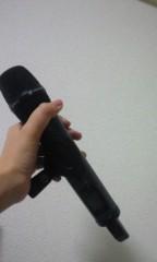 Asami(ナナカラット) 公式ブログ/○○解禁 画像2