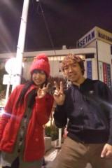 Asami(ナナカラット) 公式ブログ/妄想トリップ 画像1