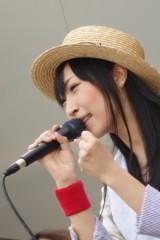 Asami(�ʥʥ���å�) ��֥?/������6/6���饪����Ŵ�ͤˤơڲ�/��ǯ�������ͥ�֥�Υʥġ����ۿ����ɥ�DAY�� ����1
