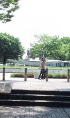 Asami(ナナカラット) 公式ブログ/開催場所 画像2