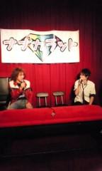 Asami(ナナカラット) 公式ブログ/8月24日、渋谷BOXXにてワンマンライブ決定★ 画像1