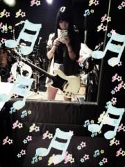 Asami(ナナカラット) 公式ブログ/予約は本日いっぱいまで!!つきに来た!!ソラシティア発売&ワンマンライブ 画像1
