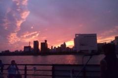 Asami(ナナカラット) 公式ブログ/バイバイ新潟またくるね★ 画像1