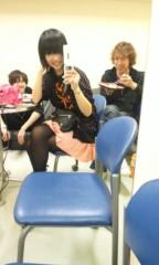 Asami(ナナカラット) 公式ブログ/前髪 画像1
