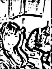 Asami(ナナカラット) 公式ブログ/ちなみに 画像1
