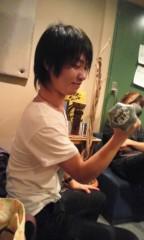 Asami(ナナカラット) 公式ブログ/マスタリング 画像1