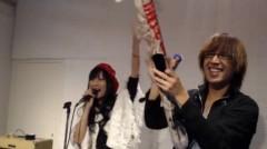 Asami(ナナカラット) 公式ブログ/新年、明けましておめでとうございます*\(^o^)/* 画像3