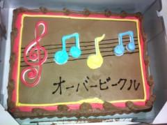 Asami(ナナカラット) 公式ブログ/873ライブ@多摩センター 画像2