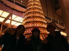 Asami(ナナカラット) 公式ブログ/年内ラストミューザ 画像1