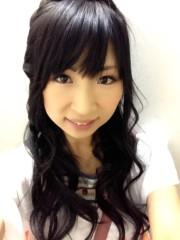 Asami(ナナカラット) 公式ブログ/ストリート甲子園☆新宿Bチーム初戦突破!!!第二戦は7/20(土) 画像3