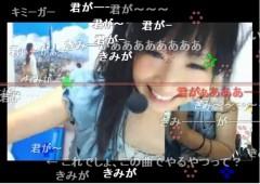 Asami(ナナカラット) 公式ブログ/明日はストリート甲子園!おめでとうをどうもありがとう★ 画像3