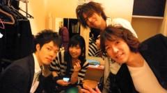 Asami(ナナカラット) 公式ブログ/秋葉原ってアキバハラでも変換されるねヽ(*´∀`*)ノ 画像1