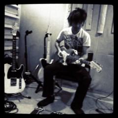 Asami(ナナカラット) 公式ブログ/続いては 画像1