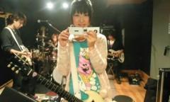 Asami(ナナカラット) 公式ブログ/なんか 画像1