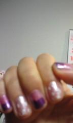 Asami(ナナカラット) 公式ブログ/明日はエルミこうのす 画像2