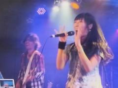 Asami(ナナカラット) 公式ブログ/あの感動を何度も。。。 画像3