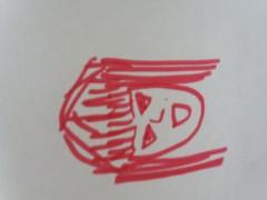 Asami(ナナカラット) 公式ブログ/完全逆転DAY 画像1