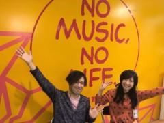 Asami(ナナカラット) 公式ブログ/【レポ】タワーレコード@京都店 画像3
