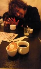 Asami(ナナカラット) 公式ブログ/食材を 画像1