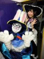 Asami(ナナカラット) 公式ブログ/【レポ】クリスマスイベントにゲスト出演♪ 画像3
