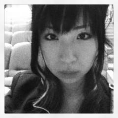 Asami(ナナカラット) 公式ブログ/873ライブ@多摩センター 画像1
