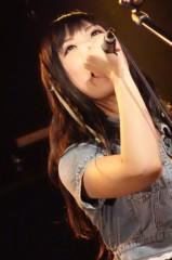 Asami(ナナカラット) 公式ブログ/レアアレンジ@田町QN 画像1