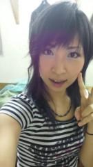 Asami(ナナカラット) 公式ブログ/新曲は、、 画像1