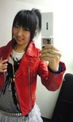 Asami(ナナカラット) 公式ブログ/インパルスの意味 画像1