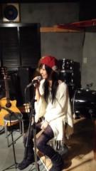 Asami(ナナカラット) 公式ブログ/あけましたo(`▽´)o 画像2