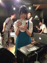 Asami(ナナカラット) 公式ブログ/さあ!忙しくなるぞおお!!!! 画像1