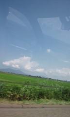 Asami(ナナカラット) 公式ブログ/トンネルを抜けたら、、、 画像2