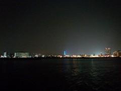 Asami(ナナカラット) 公式ブログ/ハイサイo(*⌒—⌒*)o@沖縄 画像2