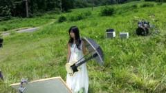Asami(ナナカラット) 公式ブログ/あけて本日10日は、ニコニコチャンネル【ナナカラ学園】 画像2