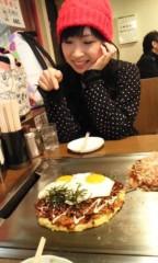 Asami(ナナカラット) 公式ブログ/長くてまとまりきらない強行 大阪単発弾丸ツアー(*`▽´*) 画像1